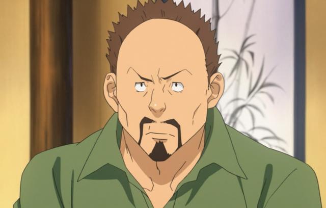 File:Yosshi Miyoshi (Anime).png