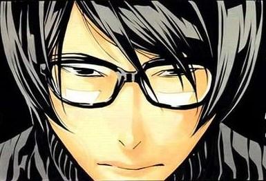 File:Shizuka Ryu1.jpg