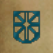 Chaos Shield Icon Spell