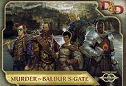 Murder-in-Baldurs-Gate