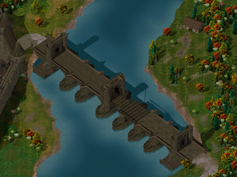 File:Wyrms crossing.png