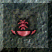 Summon Insects Icon Stone