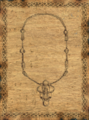 Amulet of Metaspell Influence.png