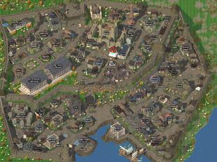 BG1bgcitymap
