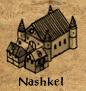 File:Nashkel logo.png