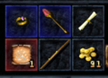 Tranzig drop icons BGEE2.png