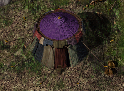 File:Tent2.png