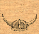 Helm of Balduran