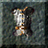 File:Icon Chainmail+3.png