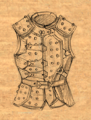 Armor of Deep Night item artwork BG2.png
