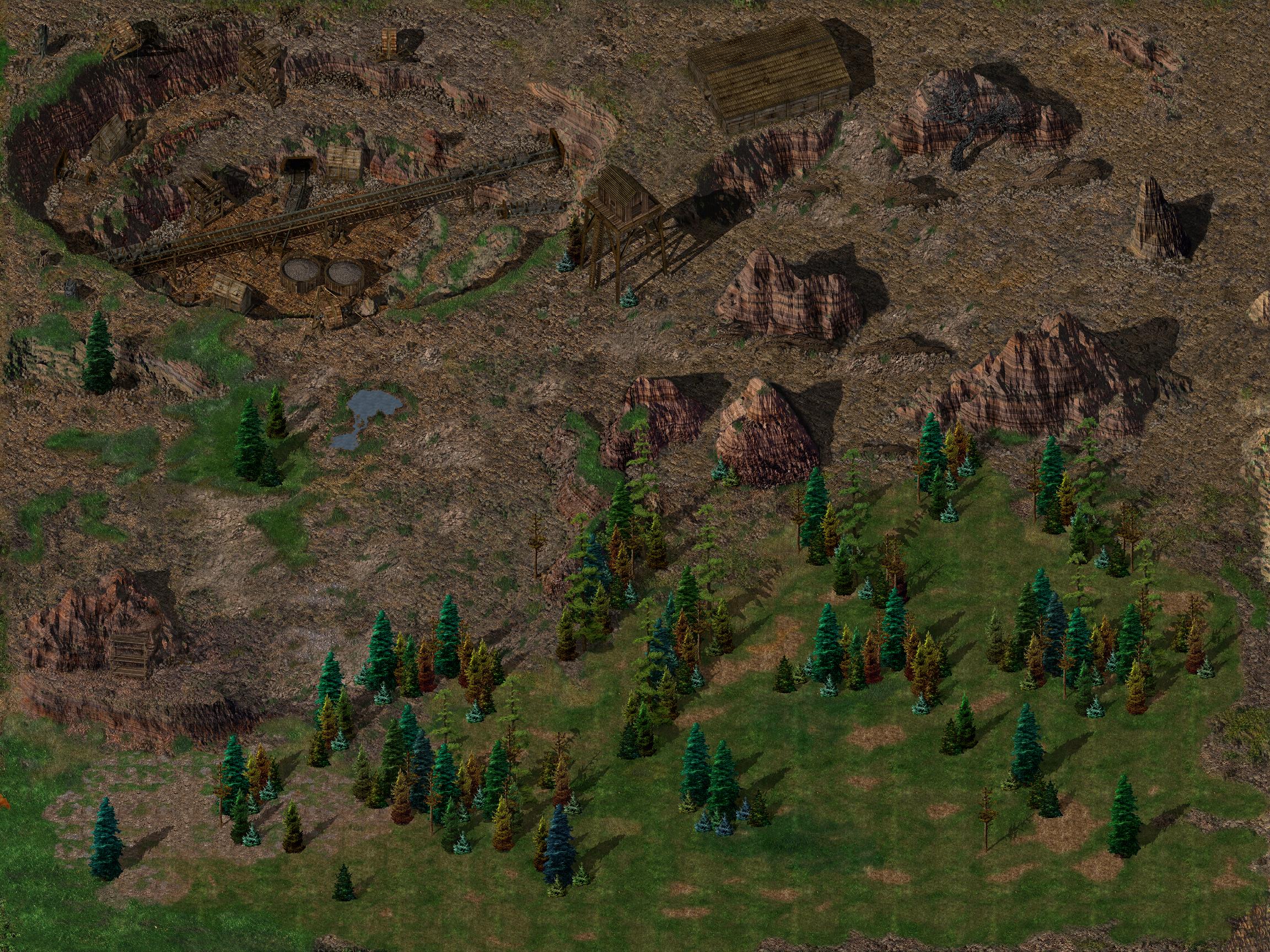 File:Nashkel mines.png
