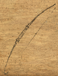 File:Longbow of Marksmanship.png