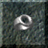 Icon Discipliner