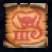 Monster Summoning III Icon Scroll
