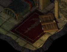 Talos-carpet1