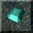 Icon Turquiose Gem