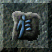 Evasion Icon Spell.png