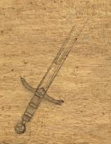 File:Long sword2.png
