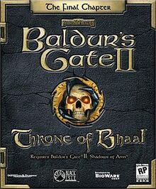 256px-Throne of Bhaal front
