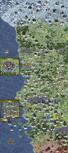EETworldmap
