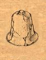 Bell item artwork BG2.png