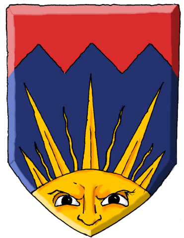 File:Beregost crest.png