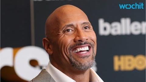 HBO's Ballers Renewed For 3rd Season