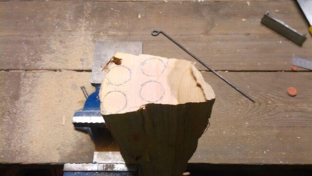 File:Splitting wood for cones - 03.jpg