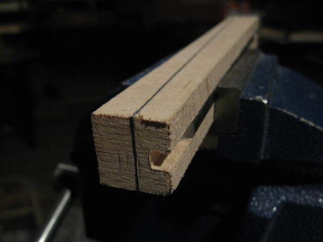 File:Making cheiroballistra arms - 12.jpg