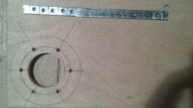 File:Making washer rim hole template - 09.jpg