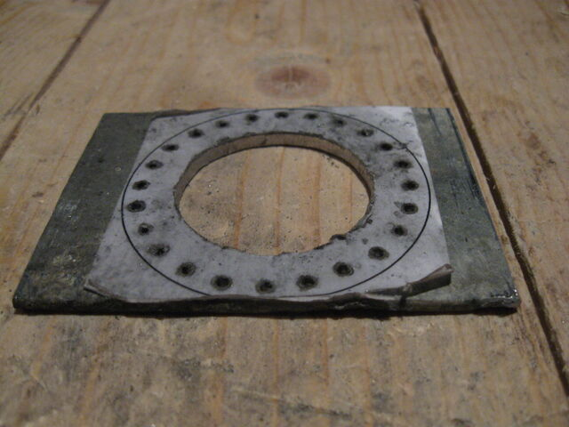 File:Making washer rim drilling template - 05.jpg