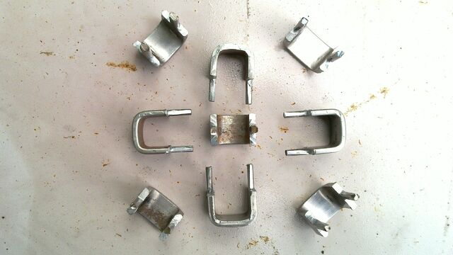 File:Making pi-brackets - 12.jpg