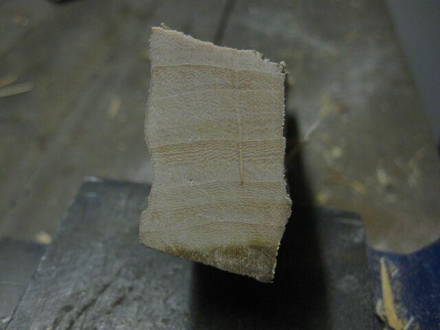 File:Making tillered cones - 01.jpg