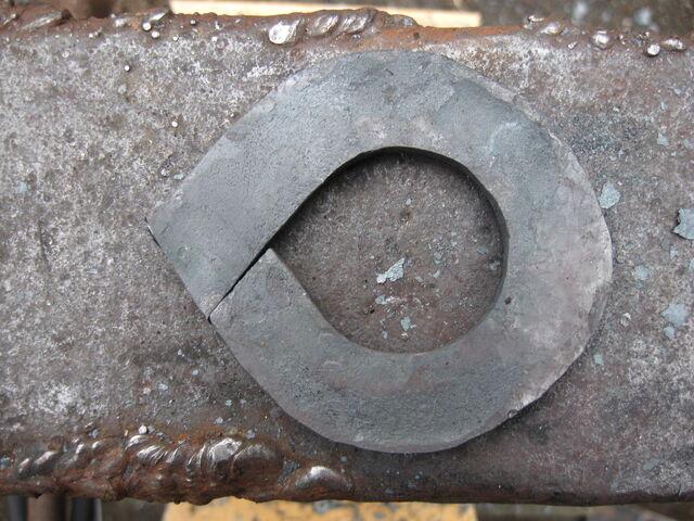 File:Forging field-frame rings - method 1 - 02.jpg
