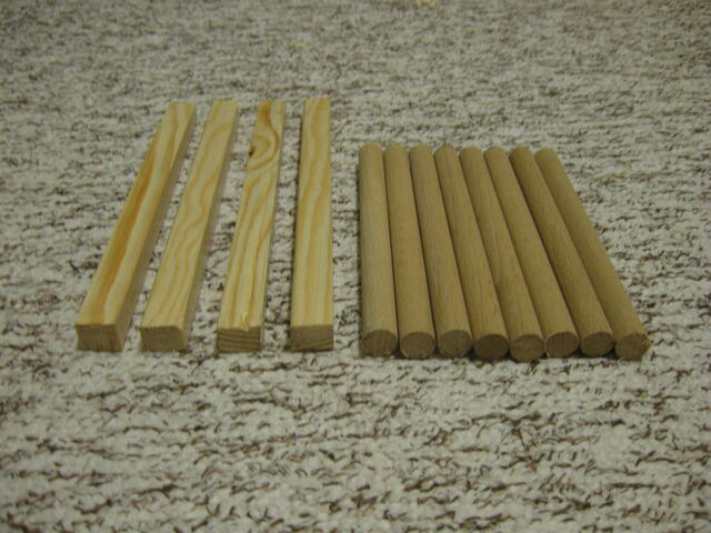 File:Making the stretcher - 04.jpg