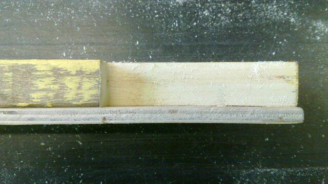 File:Making a wedge-sawing helper - 07.jpg