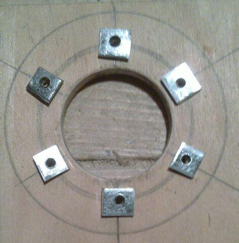 File:Making washer rim hole template - 10.jpg