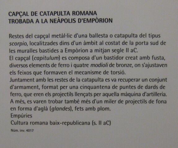 File:Emporion ballista - 01.jpg