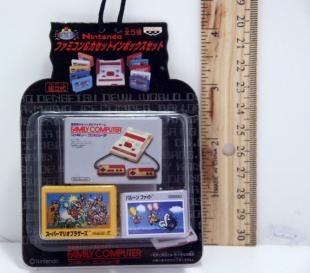 File:Mini Famicom Mario and Balloon Fight.jpeg