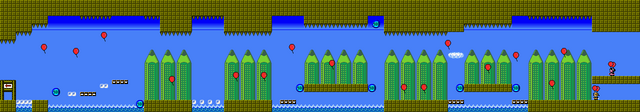 File:10 - VS Stage.png