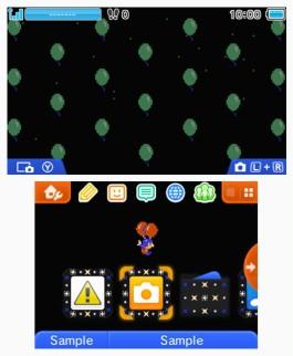 File:3DSBFTheme.jpg