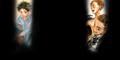 Thumbnail for version as of 16:44, November 3, 2014