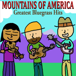 Mountains-of-america front-cover