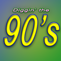 Digginthe90's-cover