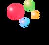 Balls Logo 2015