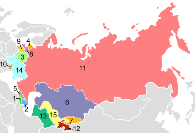 File:800px-USSR Republics Numbered Alphabetically.png