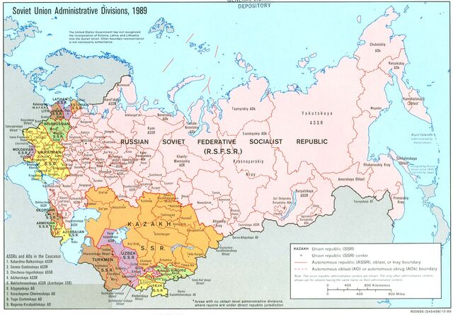 File:Soviet Union Administrative Divisions 1989.jpg