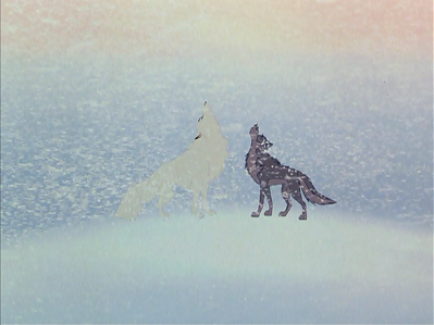 File:Balto23.PNG