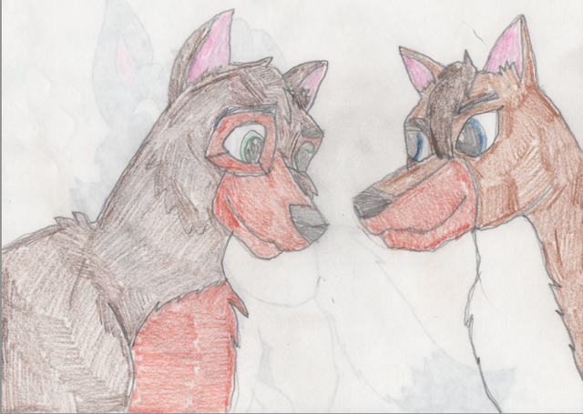File:Wolf Adean and Wolf Ken.png