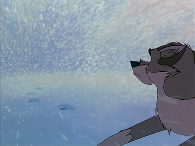 File:Balto25.PNG